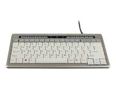 Bakker Elkhuizen S-board 840 - clavier filaire Azerty