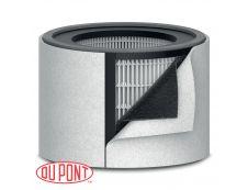 TruSens - Filtre HEPA DuPont pour purificateur d'air Z-2000