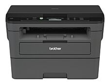 Brother DCP-L2530DW - imprimante laser multifonctions monochrome A4 - recto-verso - Wifi