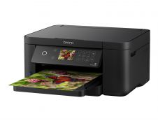 Epson Expression Home XP-5100 - imprimante multifonctions jet d'encre couleur A4 - Wifi, USB - recto-verso