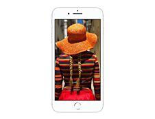 Apple Iphone 8 - 64 Go - Smartphone reconditionné grade A - argent