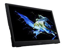 "Acer PM161Q - écran pc 15,6"" LED - Full HD - 1920 x 1080"