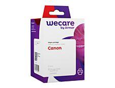 Canon PGI-1500XL - remanufacturé Wecare K10404W4 - pack de 4 - noir, cyan, magenta, jaune - cartouche d'encreartouche d'encre