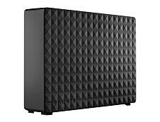 Seagate Expansion Desktop STEB4000200 - disque dur - 4 To - USB 3.0