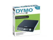 DYMO M5 - Balance pèse-lettres électronique - 5 kg