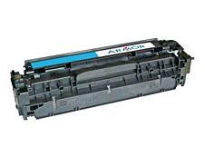 HP 305A - remanufacturé Owa K15580OW - cyan - cartouche laser