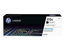 HP 410A - noir - cartouche laser d'origine