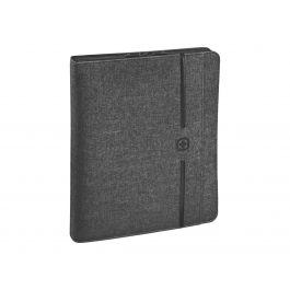 Wenger Affiliate 601360 Folio Grey