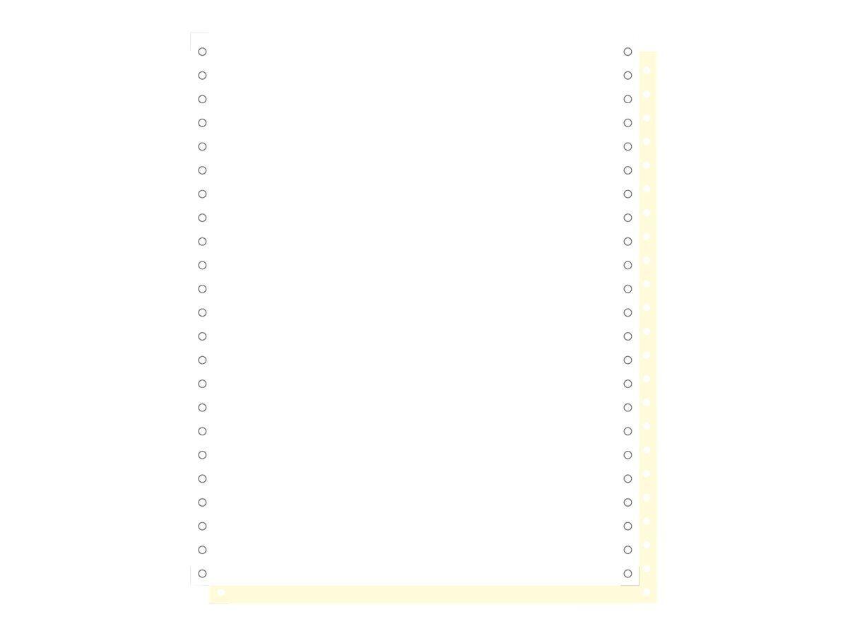 Label Planet/® /Étiquettes en Papier Ronds Blanc A4 pour Imprimantes Jet dencre et Laser 13mm Diam/ètre 216 Par Feuille 5400 /Étiquettes 25 Feuilles LP216//13 R.