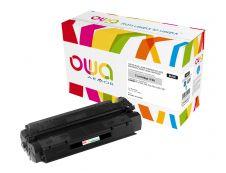 Canon FX8 - remanufacturé OWA - noir - cartouche laser