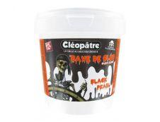 Cléopâtre Bave de Cléo Black Pearl - kit de travaux créatifs