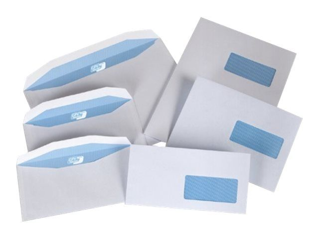 GPV ENVEL'MATIC OFFICe - enveloppe