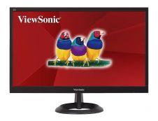 "ViewSonic VA2261-8 - écran LED - Full HD (1080p) - 22"""