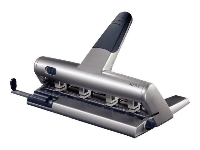 Leitz Akto 5114 - perforateur