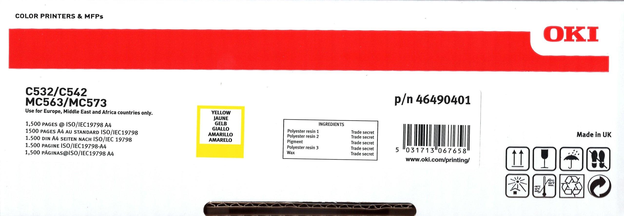 - Blanc Table Chiffon Drap 1-80cmx190cmWhite 1-80cmx190cm szdc88 Massage Beaut/é Lit Feuilles avec Trou Imperm/éable et Anti-Huile Coton Doux Salon Spa Canap/é Housse Visage